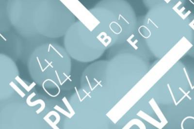 Dal 22 luglio in farmacia è possibile autocertificare anche le esenzioni E02, E12 e E13