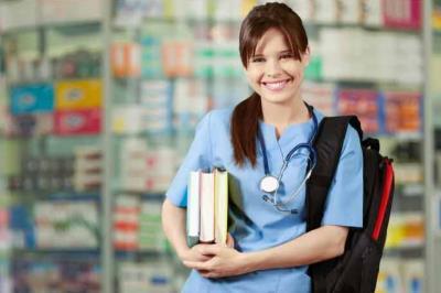Aperte le iscrizioni al test di ammissione per il corso di laurea in infermieristica