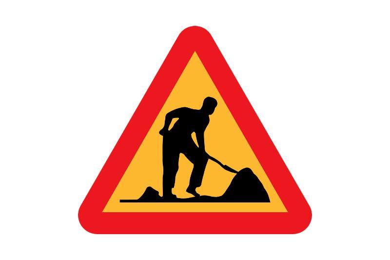 MioBus: sospensione fermate urbane a Crema per lavori stradali