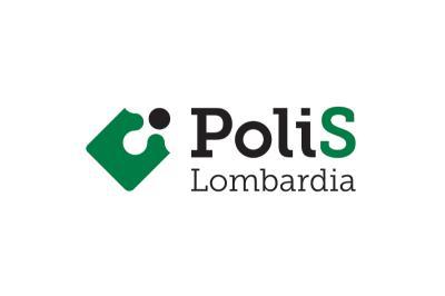 """Polis Lombardia. Bando """"Laureati"""" per la selezione pubblica per l'assegnazione di n. 14 borse di studio"""