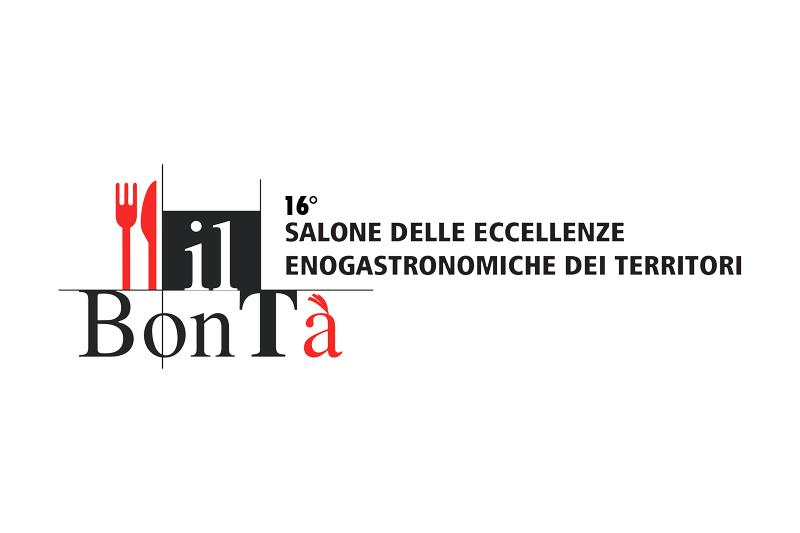 Bando per il sostegno alla partecipazione al 16° Salone delle eccellenze enogastronomiche artigianali e delle attrezzature professionali Il Bontà 2019