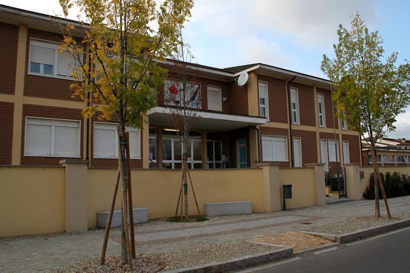 Inizio delle attività didattiche della scuola secondaria di primo grado di Sergnano