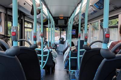 Sistema tariffario STIBM: non si applica sulle linee Line della Provincia di Cremona