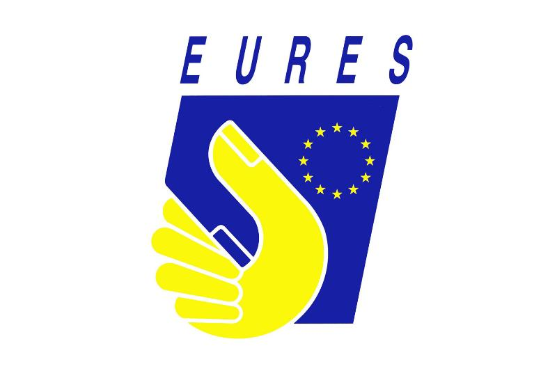 Eures: giornata informativa e di reclutamento per lavorare in Austria