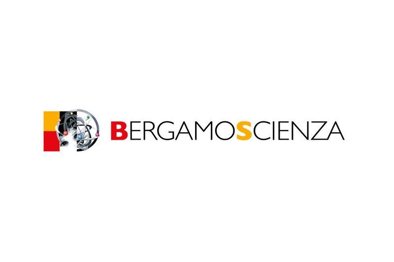 Bergamo Scienza fa tappa anche all'orto botanico di Romano di Lombardia