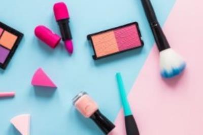 Corso di Tecnico Superiore delle Produzioni Cosmetiche 4.0