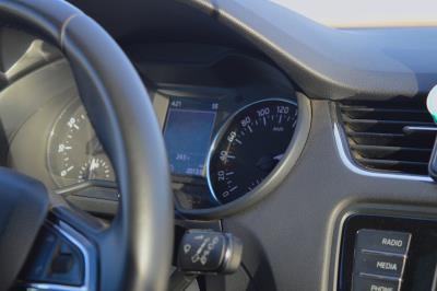 Servizio noleggio con conducente taxi e autonoleggio: convocazione esami