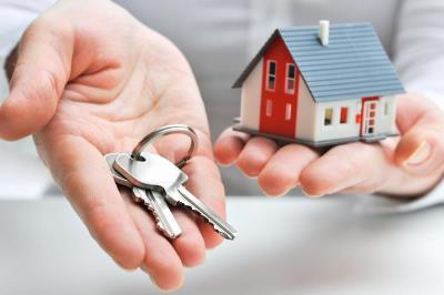 Bando per l'assegnazione di alloggi popolari nell'ambito territoriale cremasco
