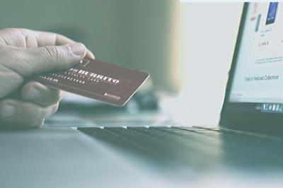 Camera di commercio: e-commerce e aspetti fiscali. Seminario gratuito