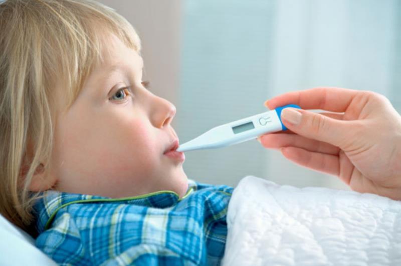 Campagna di vaccinazione antinfluenzale 2019