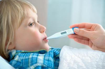 Campagna di vaccinazione antinfluenzale 2019: accesso al centro vaccinale di Cremona