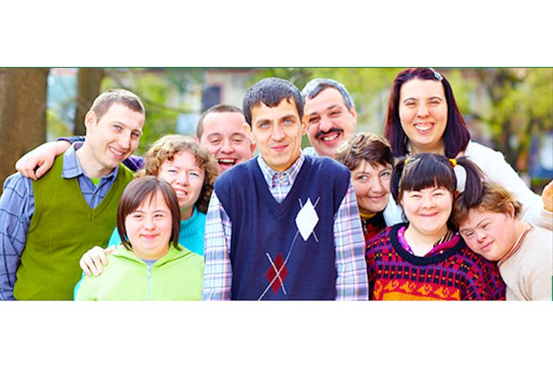 Avviso per l'erogazione di contributi per la realizzazione di interventi a favore di persone con disabilità prive del sostegno familiare