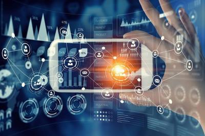 """Camera di commercio. Ciclo di Seminari gratuiti: """"Fintech: quando la finanza incontra la tecnologia"""""""