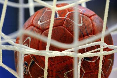 A Offanengo: proposta di sport inclusivo per bambini dai 5 agli 11 anni di età