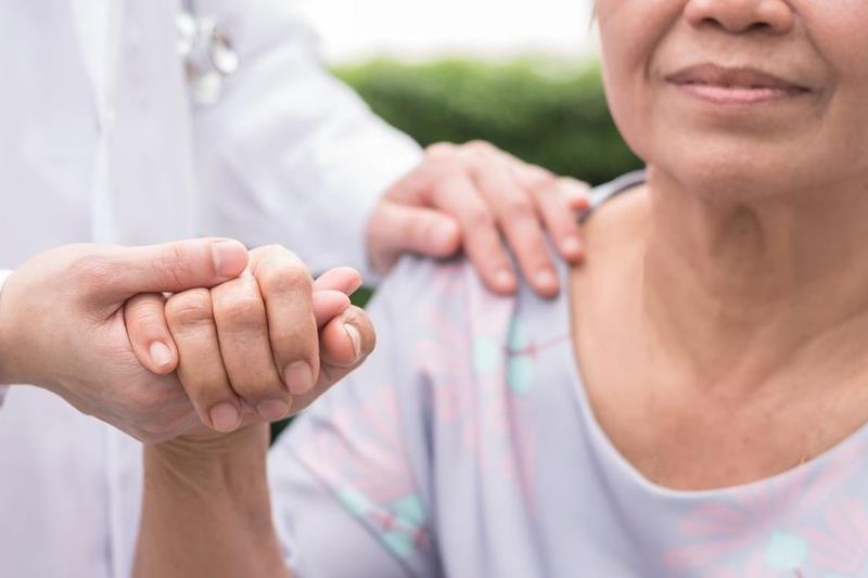 Giornata nazionale malattia di Parkinson: le iniziative presso l'ospedale di Cremona