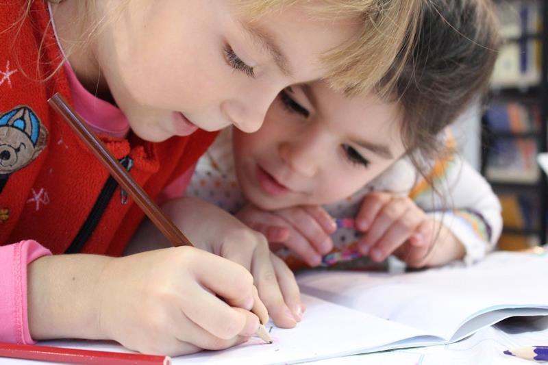A gennaio: iscrizioni online per la scuola primaria. Programmate riunioni informative