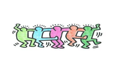 """Giornata di """"Scuola aperta"""" per tutte le scuole primarie dell'Istituto comprensivo di Trescore"""