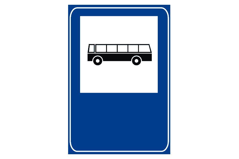 Variazioni sulle autolinee della provincia di Lodi, dal 13 gennaio