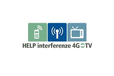 Segnalazioni di interferenze televisive conseguenti alla telefonia 4G