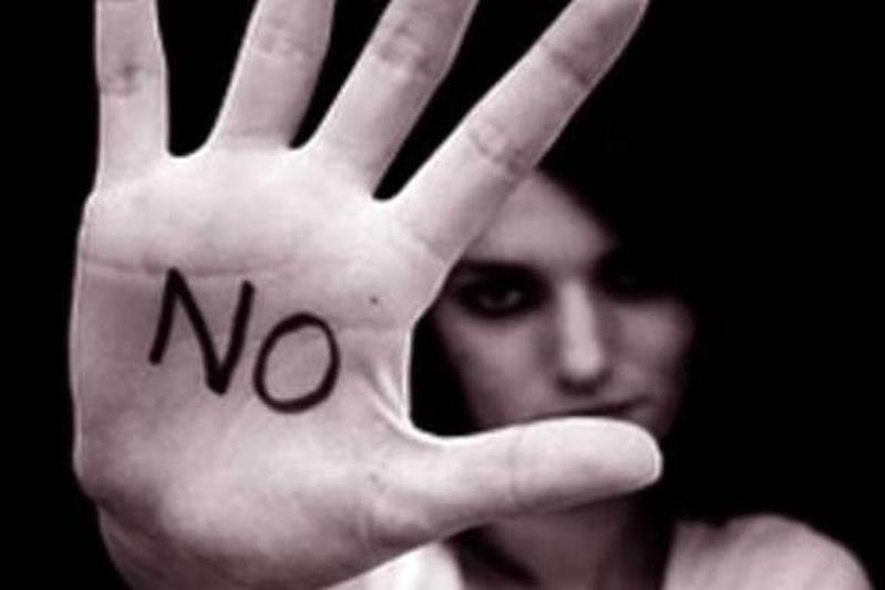 Il coraggio di dire no alla violenza di genere