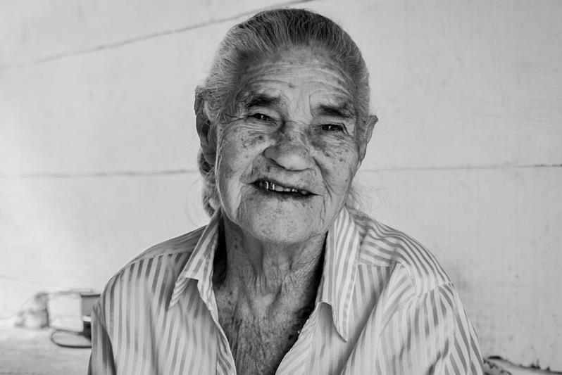 A Soncino, convegno sull'ascolto della persona con demenza