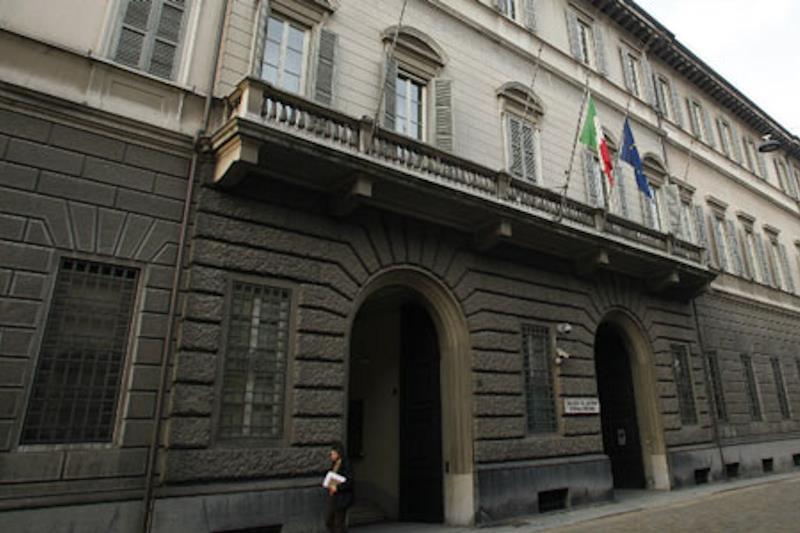 Borsa di studio Maria Vailati Checchi ed Enrico Checchi, edizione 2020