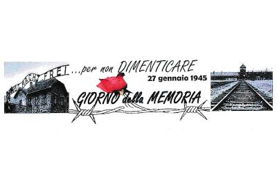 Giornata della Memoria 2020: scuola secondaria di Romanengo, tre giorni di iniziative