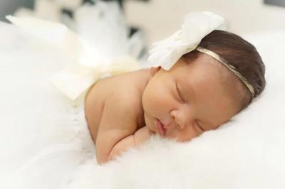 Azienda sanitaria: tante iniziative dedicate alla maternità