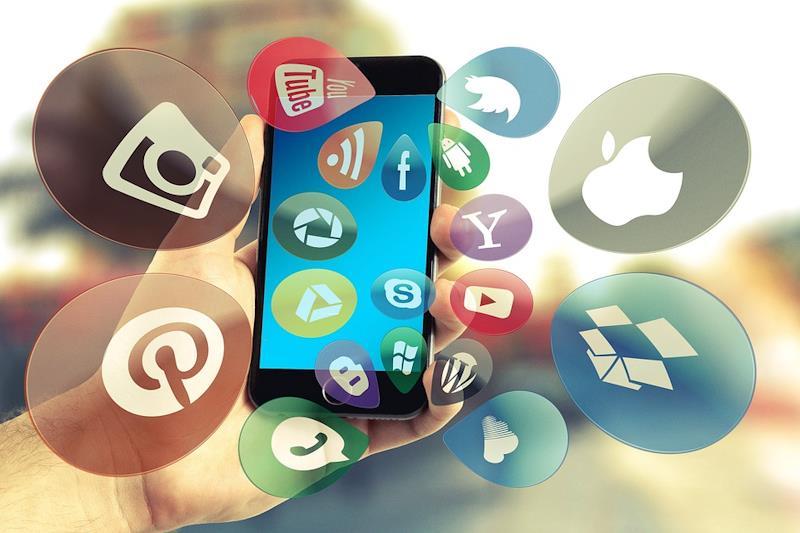 Camera di commercio: incontro su tecniche e consigli per utilizzare al meglio le piattaforme pubblicitarie di Facebook e Instagram