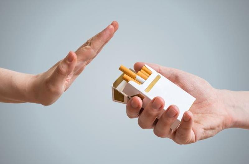 Smettere di fumare? Sì, grazie. Incontri per combattere le dinamiche della dipendenza da tabagismo
