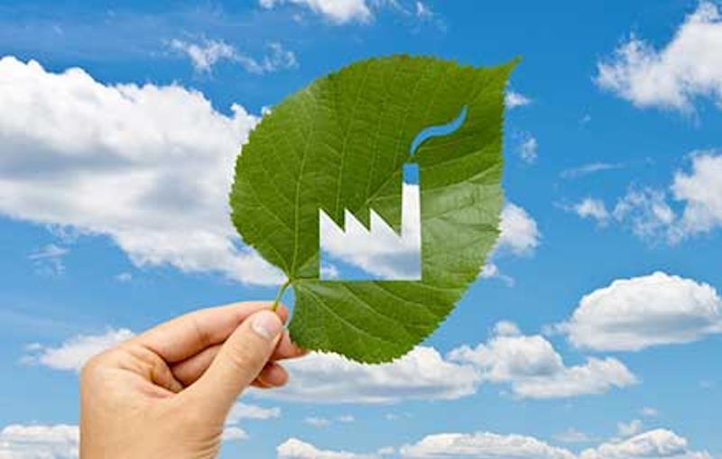 Regione: contributi per l'efficientamento energetico delle PMI (Piccole e Medie Imprese)
