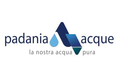 Padania Acque: uffici di Crema chiusi, sabato 22 febbraio