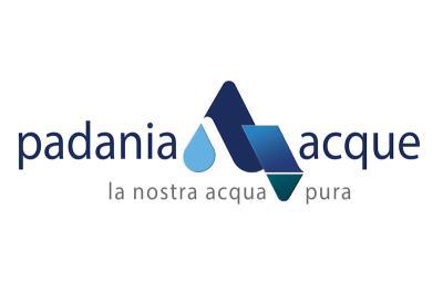 Padania Acque: sportelli chiusi fino al 25 febbraio compreso