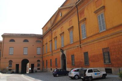 Estesa a tutta la Lombardia la sospensione temporanea delle celebrazioni liturgiche: tutte le disposizioni in diocesi