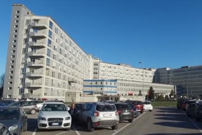 Ospedale di Cremona: garantite tutte le prestazioni di urgenza