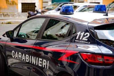 """Carabinieri e Croce Rossa. """"Attenti ai finti addetti ATS"""""""