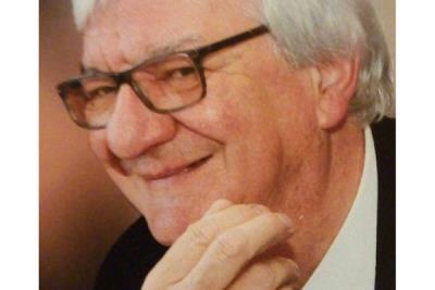 Lilt Cremona: bando per l'assegnazione 2020 della borsa di studio alla memoria del dottor Vanni Adami