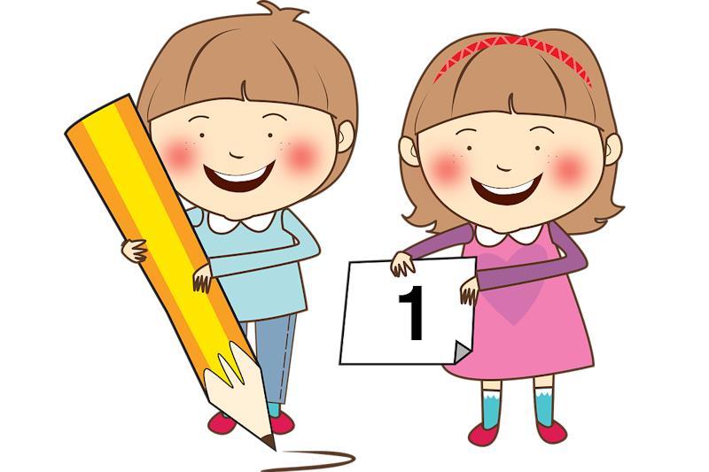 Avviso per i genitori degli alunni frequentanti l'Istituto comprensivo di Trescore Cremasco