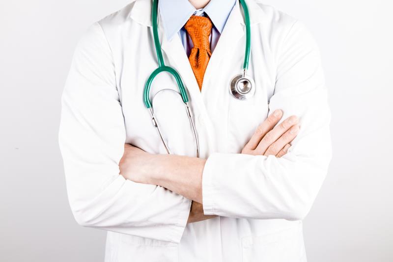 Modalità di accesso ai medici di base