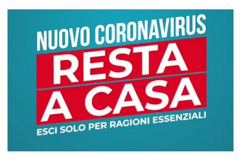Emergenza coronavirus. Le regole per gli spostamenti