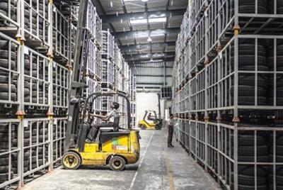 Covid-19, siglato il Protocollo per la sicurezza nelle aziende