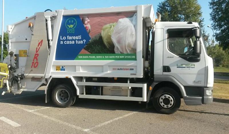 Indicazioni importanti sulle modalità di gestione dei rifiuti in casa