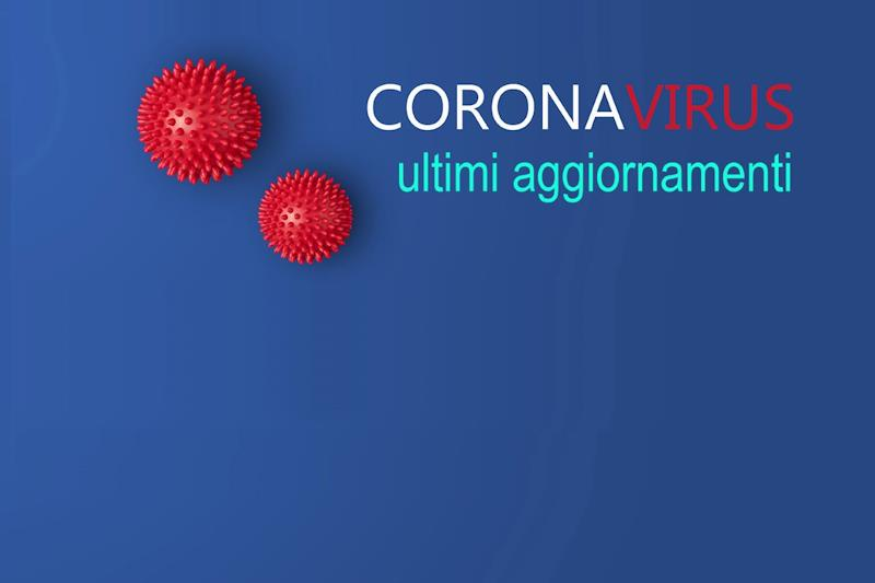 Coronavirus. Ultimi provvedimenti di Regione Lombardia