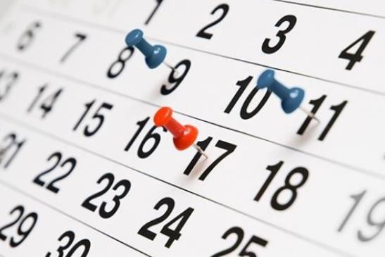Emergenza Coronavirus: principali proroghe per i documenti in scadenza