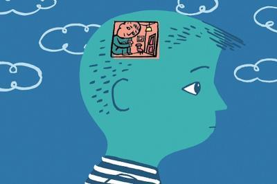 Giornata mondiale dell'autismo. L'UONPIA di Cremona presente