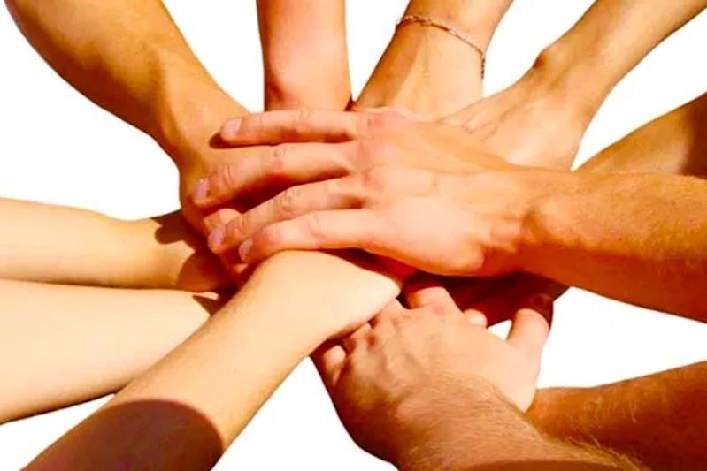 Servizi sociali: sostegni ed agevolazioni, aggiornato al 18 giugno 2020