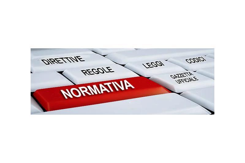 Emergenza coronavirus: sintesi normativa