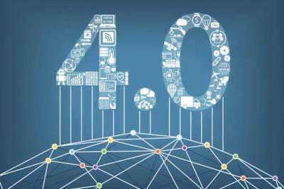 Bando SI4.0: sviluppo di soluzioni innovative I4.0, edizione 2020