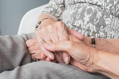 Fondo autossufficienza 2019 a persone con disabilità grave e anziani: ultimi giorni utili
