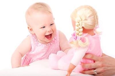 Conciliazione cura-lavoro: elenco provinciale delle baby-sitter
